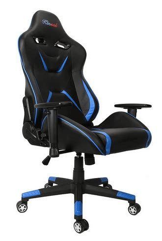 Computer Chairs Gaming by Pc Gaming Chairs For Your Computer Updated July 2018
