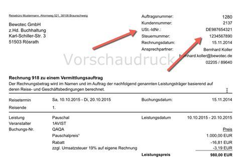 Hochzeitsdeko Auf Rechnung by Hochzeitsdeko Auf Rechnung Execid