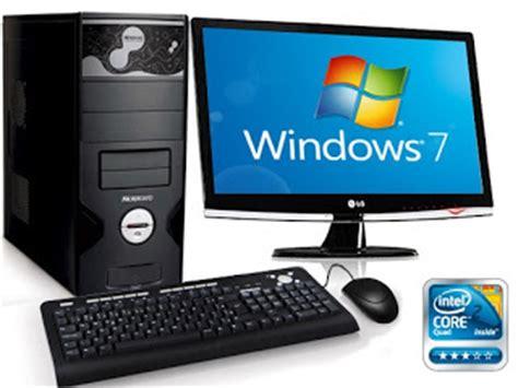 imagenes para perfil de la computadora que es un computador