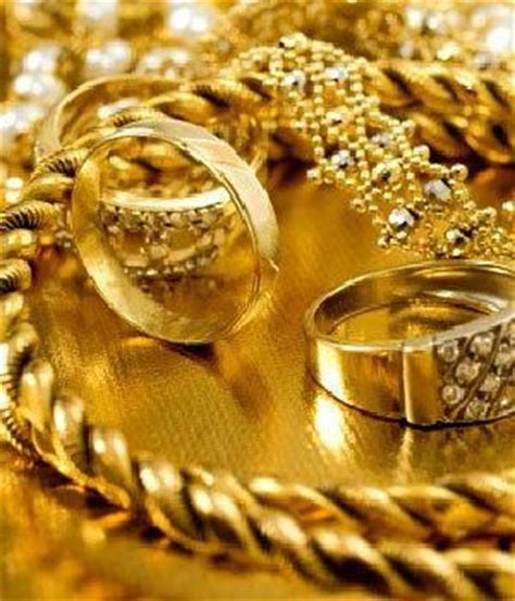 cadenas de oro mujer precios chile compro oro en madrid compra de joyas monedas y piezas