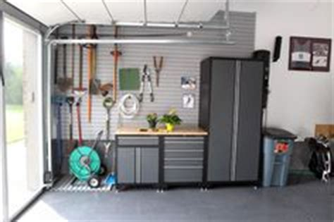 single car garage organization one car garage on garage garage storage racks