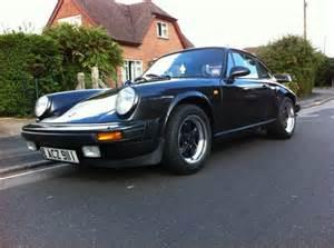 Cheap Porsche 911 For Sale Porsche 911 Sc Values Compared To Ferdinand
