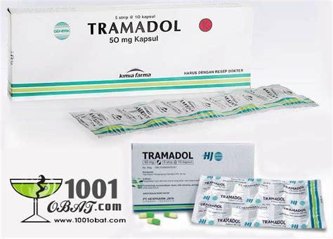 Obat Tramadol Di Apotik harga obat harga obat penggemuk badan spirulina di apotik