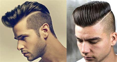 Petua Potongan Rambut Pendek Lelaki Perkasa | potongan rambut pendek encikshino com