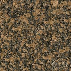 granite color granite countertop colors brown granite