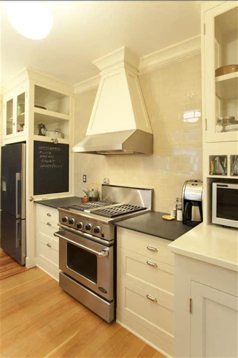 delorme designs white craftsman style kitchens delorme designs white craftsman style kitchens