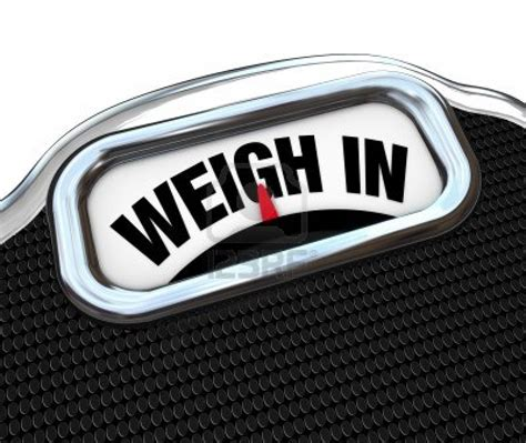 weight loss in winter wipeout weight loss challenge