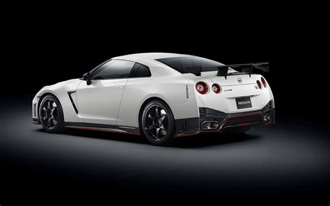 nissan gtr skyline 2015 2015 nissan gt r nismo 4 wallpaper hd car wallpapers