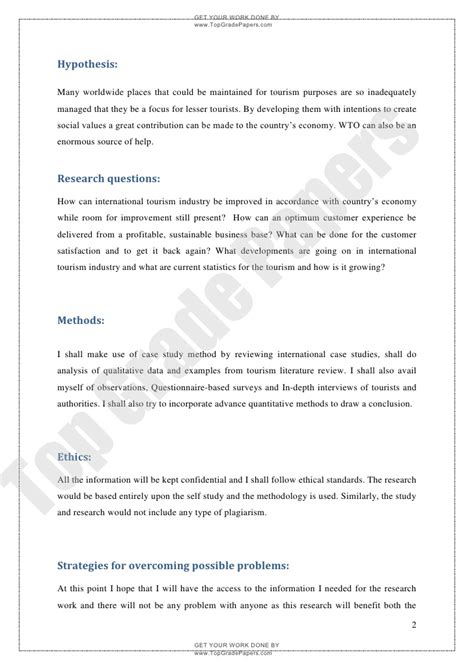 health and safety dissertation topics dissertation for occupational safety and health