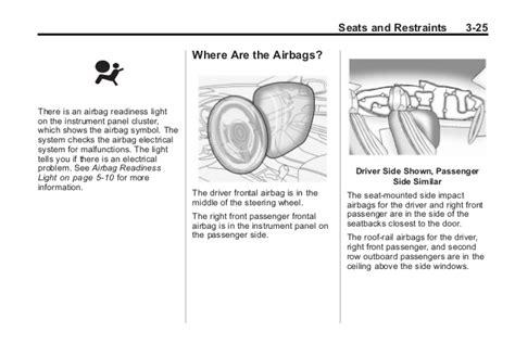 2011 buick regal owners manual service manual pdf 2011 buick regal workshop manuals