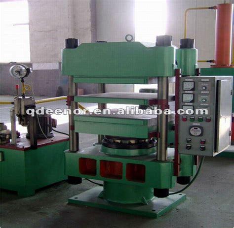 rubber st machine price sell rubber compression molding machine rubber press