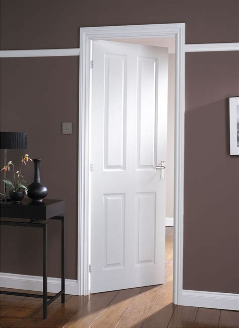 interior home doors white masonite interior doors
