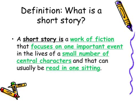 theme in short stories definition introduction to the short story ppt video online download