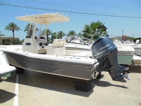 grady white boats for sale texas grady white coastal explorer 251 boats for sale in texas