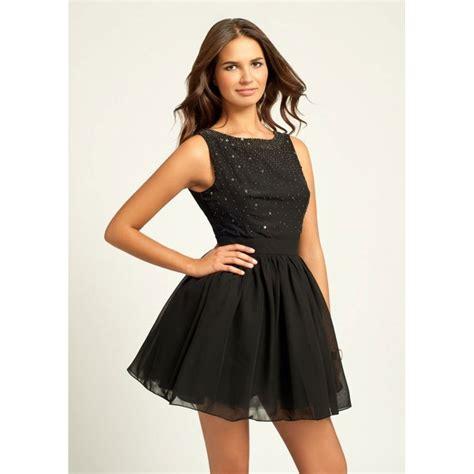 benefits of choosing black homecoming dresses