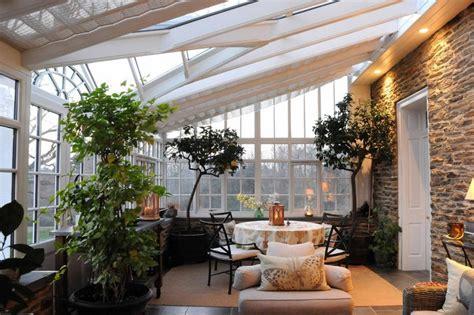 piante da veranda come arredare una veranda coperta consigli e suggerimenti