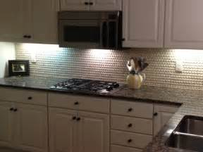 3 d basket weave backsplash traditional kitchen