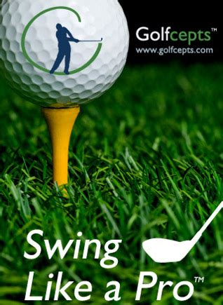 swing like a pro swing like a pro for iphone helps you improve your golf game