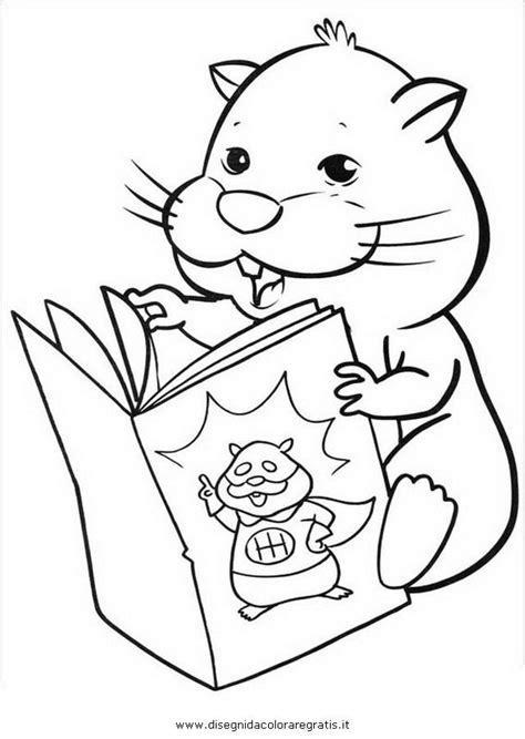 coloring pages zuzu pets zu zu pet coloring home