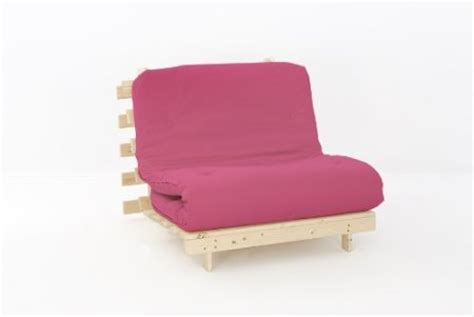 pink sofa dating uk pink single futon sofa bed
