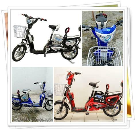 Sepeda Motor Listrik Eart Rider sepeda motor listrik earth 48v rider spt selis paling murah