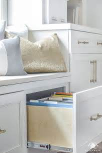 best 20 cabinet drawers ideas on
