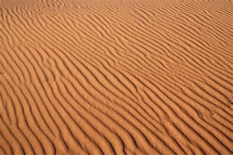Teppichboden Selbst Reinigen by Teppichboden Unterliegt Nicht Der