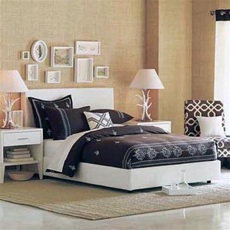 vastu guidelines bedrooms architecture ideas