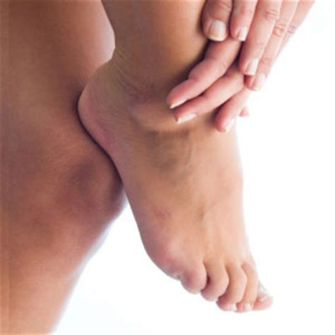 Planters Fasciitis Symptoms by Plantar Fasciitis Symptoms On Top Symptom Of