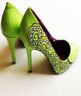 Nike Cortez Putih List Biru toko sepatu wanita dan pria murah berkualitas