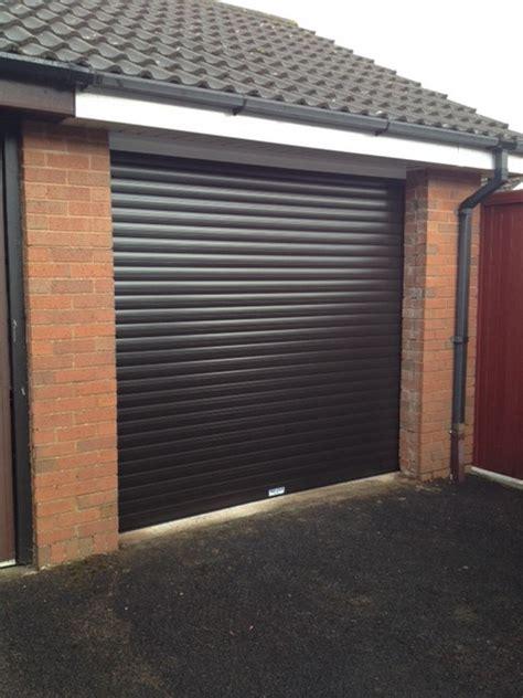 Garage Door Springs Bristol Garage Doors For Bristol And Bath Brunel Doors Ltd