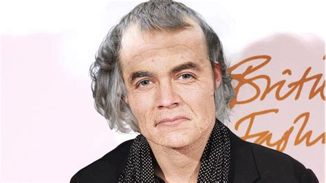 older men makeovers harry styles one direction as an old man photoshop