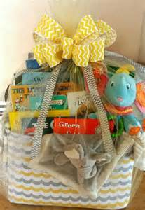 best 25 baby gift baskets ideas on pinterest baby