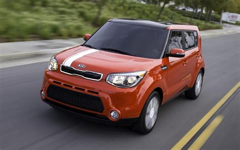Canada Kia Kia Canada Wins Two Ajac