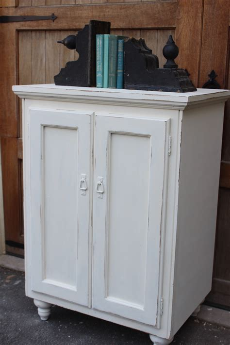 chalk paint armoire armoire peeling chalk paint