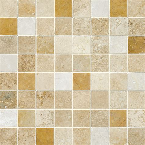 beige color meaning travertine tile colors 100 beige color meaning care sheets