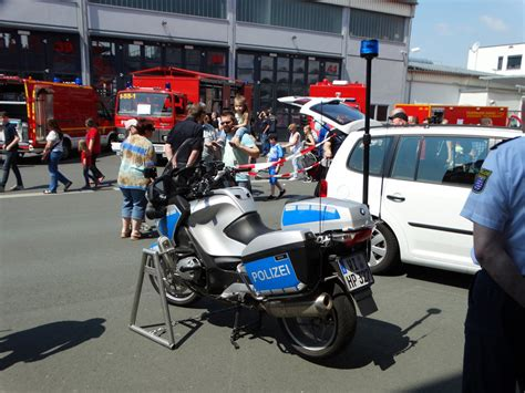 Bmw Deutschland Motorrad by Motorr 228 Der Fotos Fahrzeugbilder De
