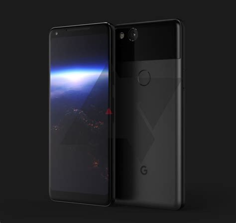 android pixel pixel 2 rumors features specs faq and release date
