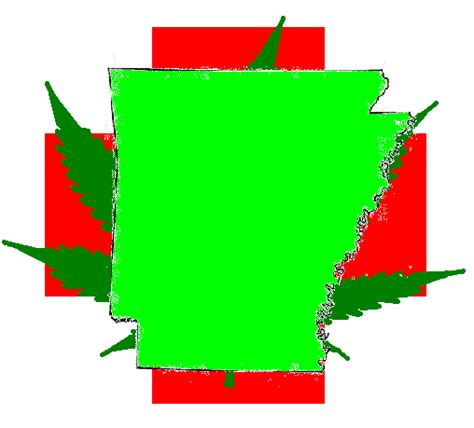 louisiana contacts links and more a medical cannabis arkansas contacts links and more a medical cannabis