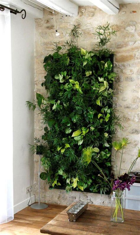 imagenes de jardines con glorietas dise 241 o y decoracion de jardines modernos peque 241 os o