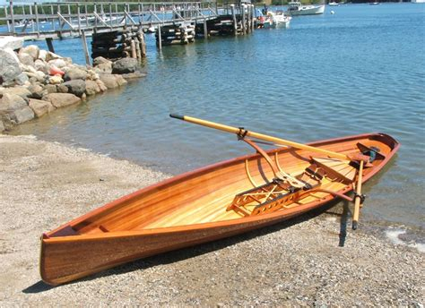 row boat seats this is a strip plank sliding seat whitehall built by salt