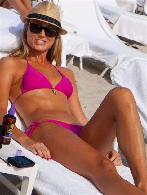 stacy keibler comebacks stacy kiebler bikini amateur dating