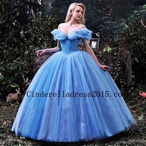 film cinderella dress cinderella dress movie dress cinderella costume