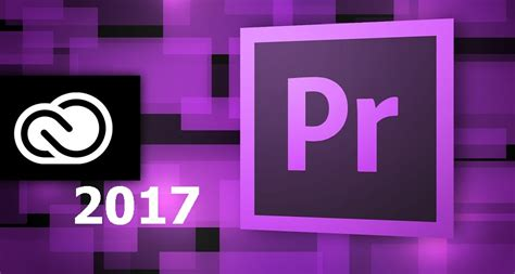 adobe premiere pro price adobe premiere pro cc bomnews technology product