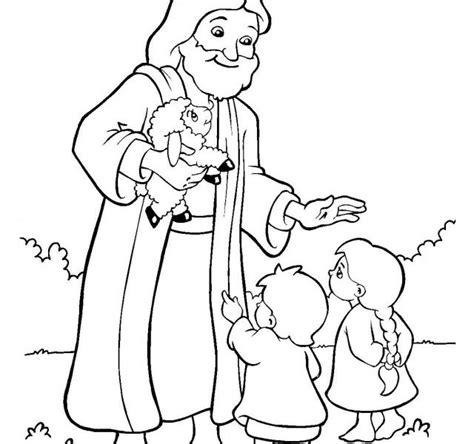 Sunday School Coloring Pages Printable Sketch Coloring Page Printable Coloring Pages Sunday School