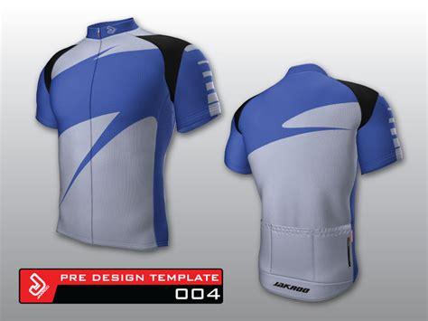 design jersey online malaysia max bikes jakroo distributor malaysia sobike cycling