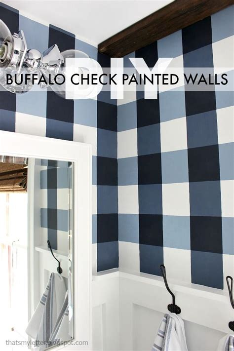 brown buffalo check curtains 1000 ideas about buffalo check curtains on pinterest