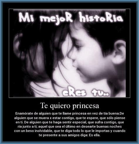 Imagenes Con Frases De Afecto Para Mi Hermano Archivos Fotos De Frases   imagenes con frases de afecto para fondo de pantalla