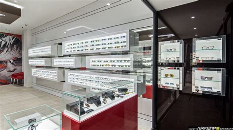 arredamenti legnano negozi arredamento legnano ispirazione di design interni