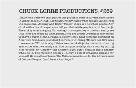 Chuck Lorre Vanity Cards Censored by 25 Best Ideas About Chuck Lorre On Sheldon Cooper Sheldon Bazinga And Big